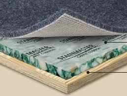 4pcs High Quality Custom Made 1 2 Thickness Solid Nylon Interior Odorless Floor Carpet