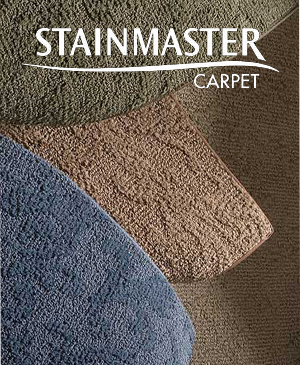 Home colorado carpet brokers your mobile flooring source for Best carpet brands to buy